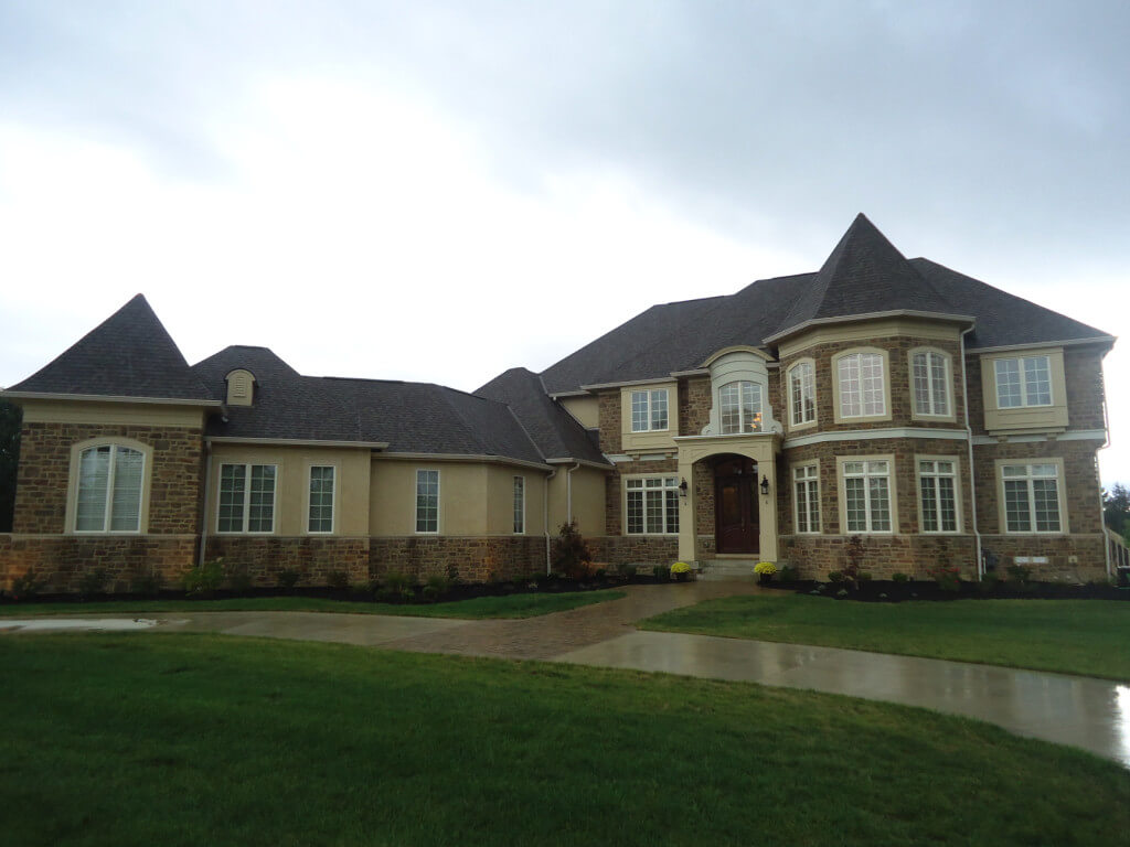 central ohio custom homes tempesta builders ForCentral Ohio Home Builders